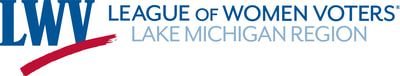 League of Women Voters Lake Michigan Region